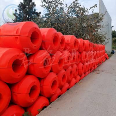 滨湖塑料浮球阀 半径35公分浮球