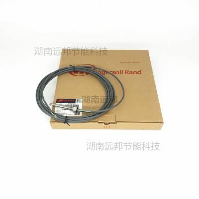 供应92716109英格索兰温度传感器 原装配件现货供应