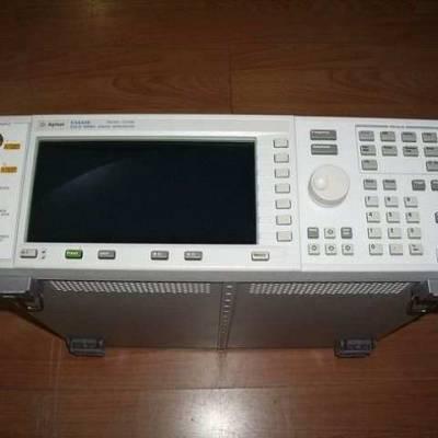 东莞二手半导体设备代理进口清关流程