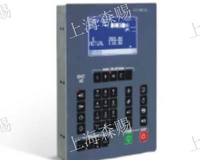 上海使用数控折弯机数控系统哪里买 ***服务 森赐供