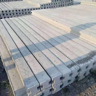 围墙水泥立柱机 蔬菜大棚水泥棒子机 葡萄架混凝土水泥立柱机