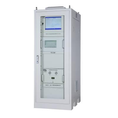 S上海博取/水质在线VOC监测设备/VOC分析仪