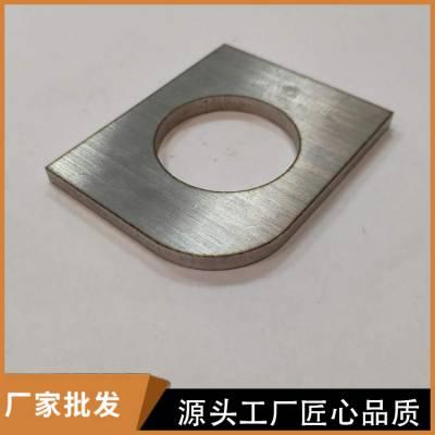不锈钢板材激光切割加工 佛山不锈钢钣金折弯定做