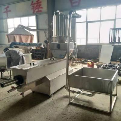 香油石磨机械 石磨香油生产线 电动香油石磨机 芝麻酱机器 花生酱机械 电磁炒锅 芝麻水洗机
