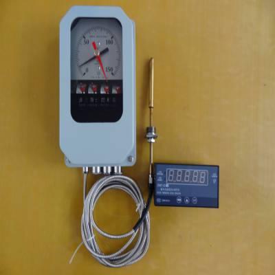 温度指示控制器(TH)