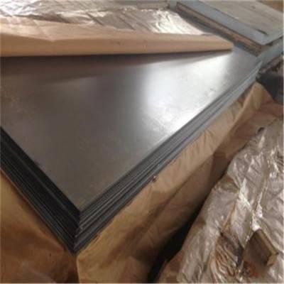 工业用纯钛板 进口TA1钛板韧性好