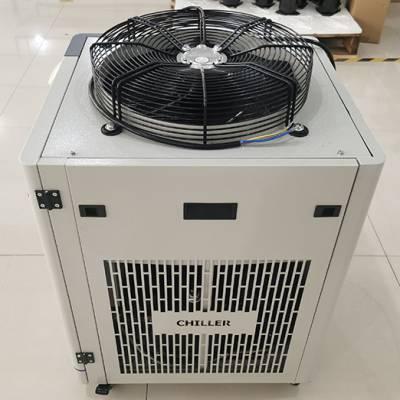 水冷却机-水冷却机供应商-佤阀***(诚信商家)