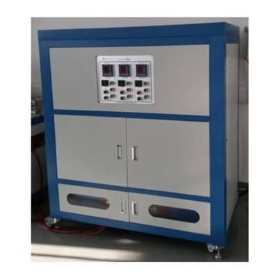 DELTA仪器电气综合负载柜 负载柜厂家