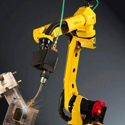大同自动涂胶机器人 ST10297全自动涂装生产线 三轴涂胶机设计改造方案