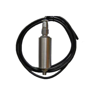 PZC9200-V-01-02-01-1一体化振动变送器