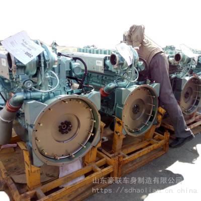 潍柴发动机 潍柴发动机总成 潍柴发动机缸体基础机