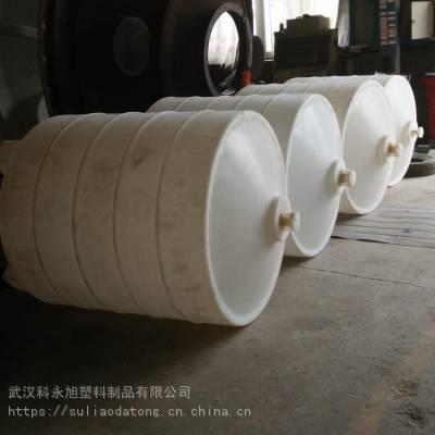武汉塑料储罐全新 30吨供水箱有卖