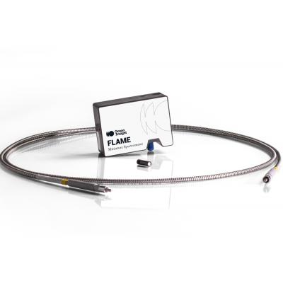 海洋光学热稳定光纤光谱仪,Flame型号微型光纤光谱仪