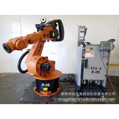 涂装设备喷粉机器人养护,保养,修理,维修,回收,二手
