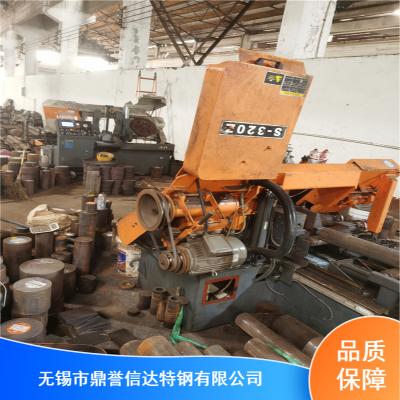ASTMA182F91合金电厂用仪表阀门钢_淮安耐低温圆钢制造商