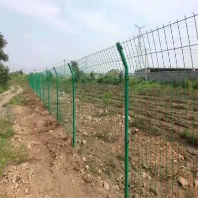 围栏网 石拐围栏网 围栏网价格