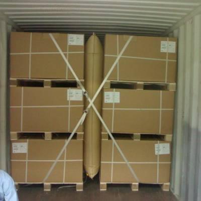 青岛到美国休斯敦海运40HC 青岛到美国集装箱海运