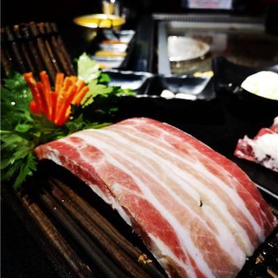 南京烤肉加盟 韩老大烤肉供应