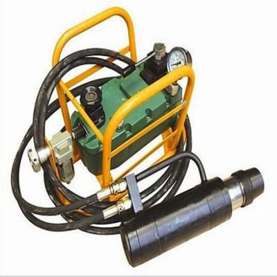 液压螺母破切机生产厂家 液压螺母破切机参数液压螺母破切机使用说明