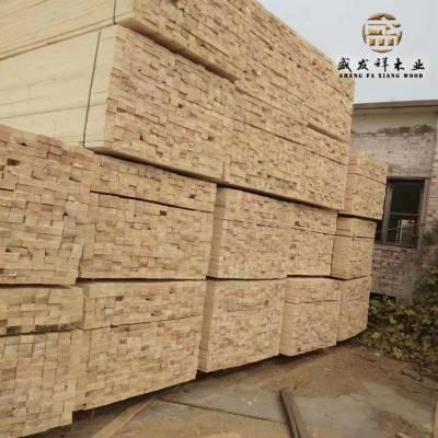 建筑木方规格建筑木方