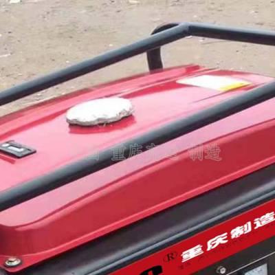 辽河油建用重庆运达焊机款H300T直流氩弧焊机户外稳定