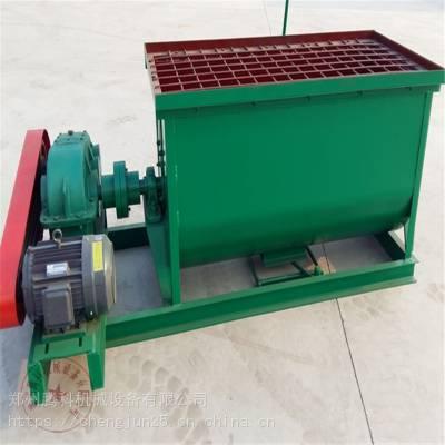 鸭粪生产有机肥设备多少钱 有机肥设备厂家