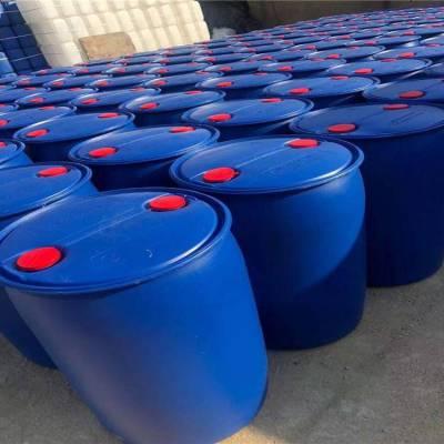 染料中间体/橡胶助剂/99.9%高纯度苯胺 批发价格