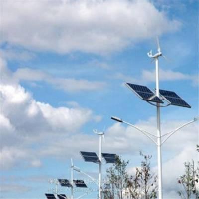 太阳能路灯套件 价格合理 太阳能路灯锂电控制器 英光
