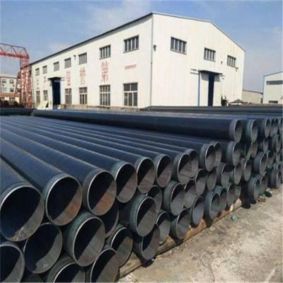 展恩涂塑防腐钢管厂家 重庆防腐螺旋管厂家 重庆聚氨酯钢管厂