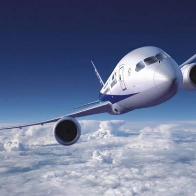 国际空运发货到英国曼彻斯特MAN运费需要多少钱