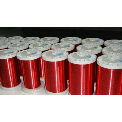 无锡漆包线生产厂家-广州灿金科技-信隆漆包线生产厂家