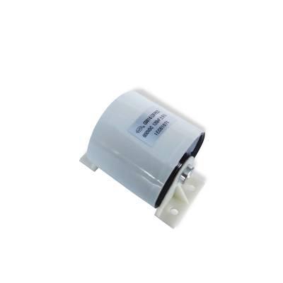 赛福直销 20uf 1400VDC直逢焊机激光薄膜电容器