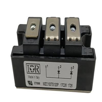 供应电机车配件MD 300A/1200V防反二极管 功率二极管 二极管模块