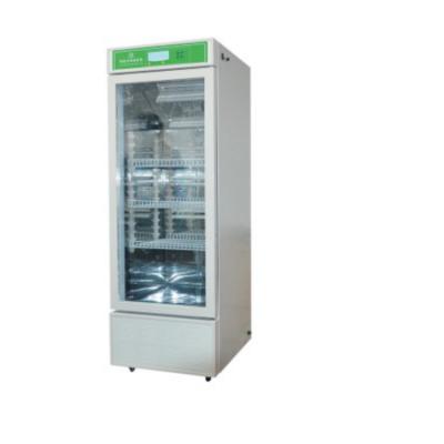 人工气候箱SYE-HJ05厂家