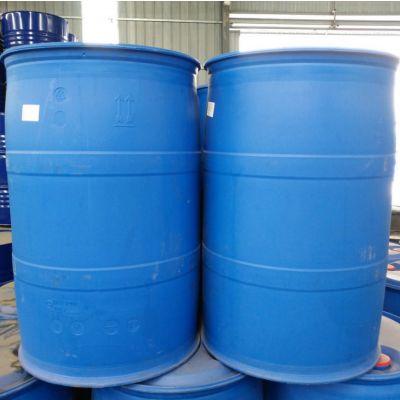 切削液润滑剂抗压剂耐磨剂/乳化油聚合酯/新配方提高产品质量