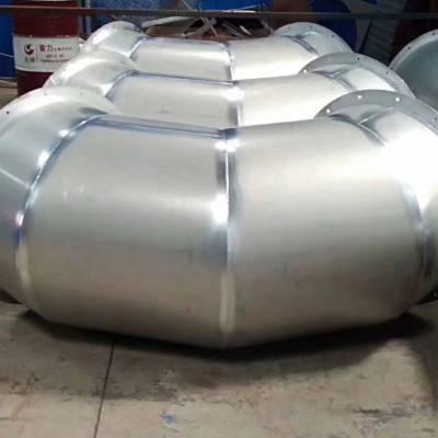 佛山不锈钢储罐 不锈钢容器 不锈钢水箱 不锈钢加工 不锈钢制品
