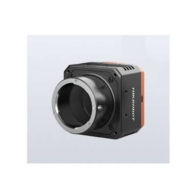 MV-CH650-90XM 海康威视6500万CoaXPress工业面阵相机 镜头M58 口或者F口