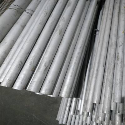 S34779耐熱不銹鋼管_159*4耐熱不銹鋼管價格_ ASME SA213不銹鋼管厚度
