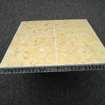 【长沙铝蜂窝板】-木纹石纹铝蜂窝板-长沙铝蜂窝板哪里购买