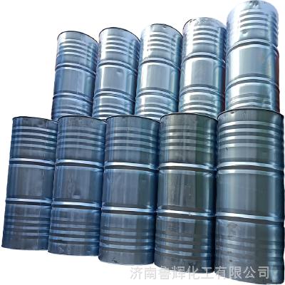 代理经销东营工业级丙二醇 工业制造***铸件品质保障及时发货
