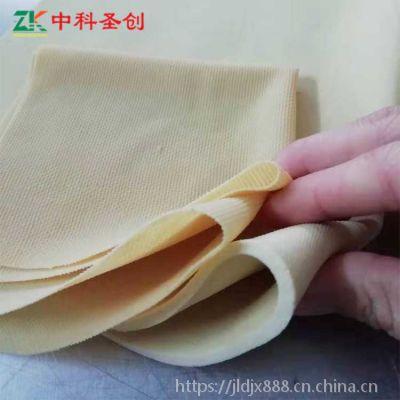 湖南豆腐皮生产线机器视频_仿手工豆腐皮机_数控型豆腐皮设备
