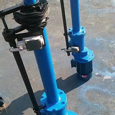 DT电动推杆  直体式电液推杆  电液动推拉杆专业生产