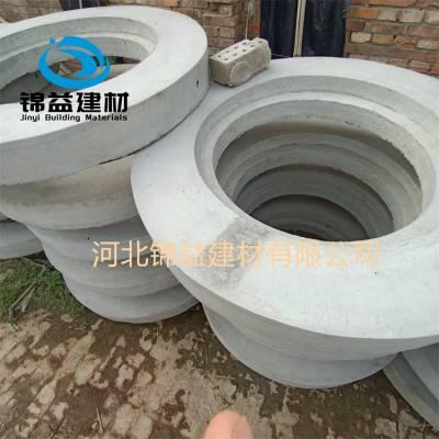承德双桥钢筋混凝土盖板施工方案混凝土盖板规格