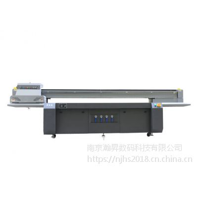 亚克力uv平板打印机什么价格,uv打印机怎么保养使用,使用uv墨水注意事项