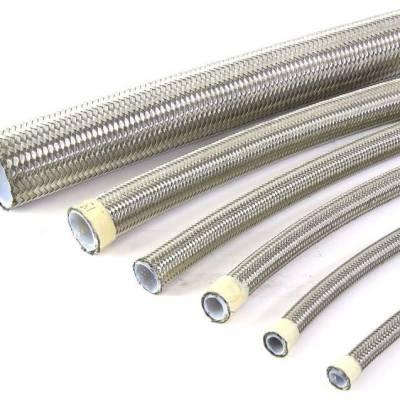 热熔胶管,电加热管,热熔胶机配套管