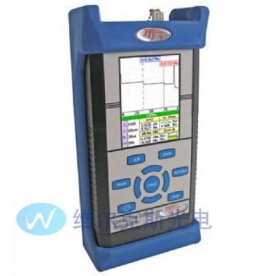 光学仪器-其它仪器-TTI光纤激光转速表