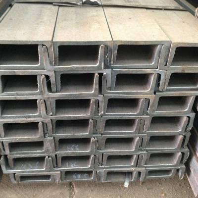 304型材方管圆管厂家-不锈钢型材的价格