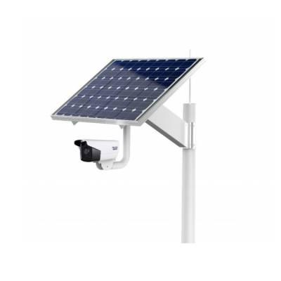 DS-2FSCH40S100-H 海康威视加热版太阳能供电配件(筒机版本)100W-40AH