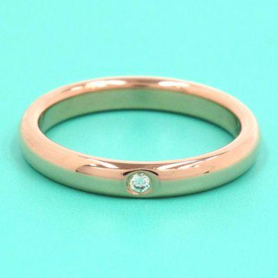 南京哪里可以给戒指补钻?