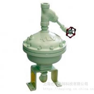 TATSU2空气疏水阀 日本TLV阀门(天津)总经销现货